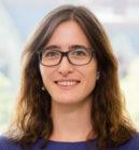 Cecilia Balocchi