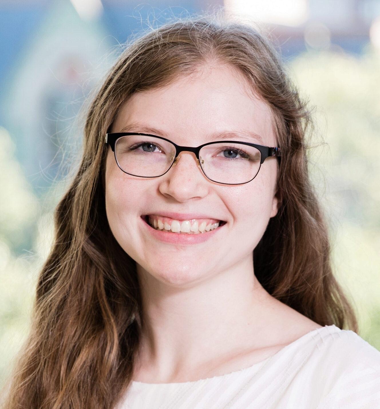 Katherine Brumberg