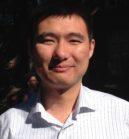 Hong Yu Xiao