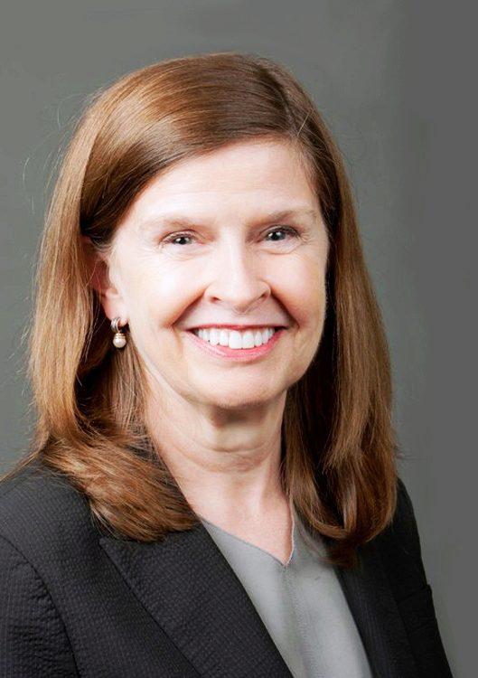 Diana C. Robertson