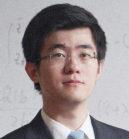 Haotian Xiang
