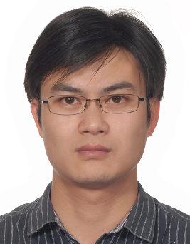 Dongdong Xiang