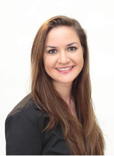 Marissa A. Sharif