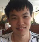 Hongji Wei