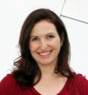 Jacqueline Kirtley