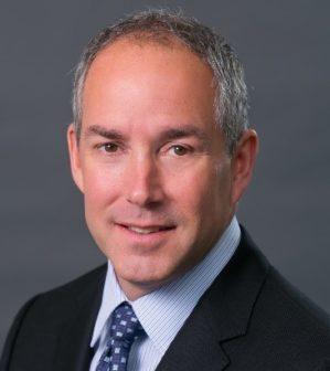 Kevin Kaiser, Adjunct Full Professor of Finance