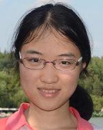 Ran Chen