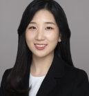 Jung Min Kim