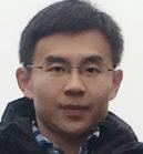 Yifan Cui
