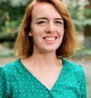 Katie S. Mehr