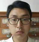 Hongming Pu