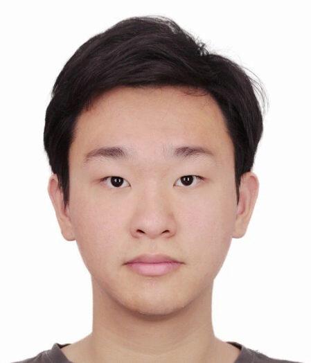 Hua Wang