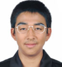 Sheng Gao