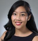 Mei-Lynn Hua