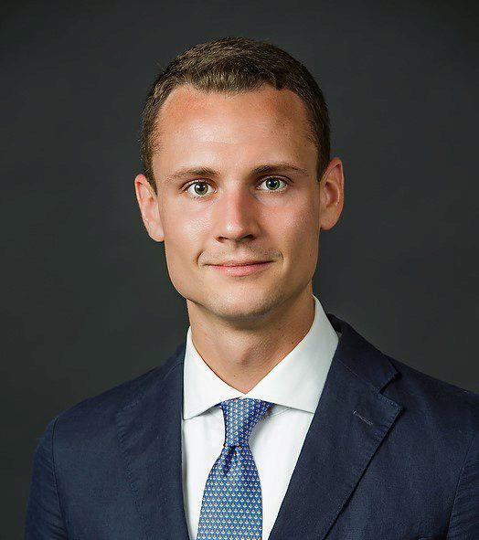 Felix Nockher