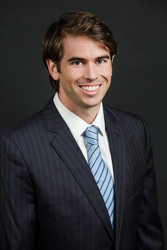 Patrick Shultz