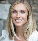 Christina Parajon Skinner