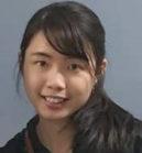 Chi-Yun Wu