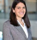 Lorena Keller