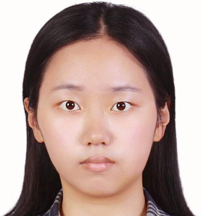 Yachong Yang