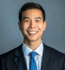 J. Daniel Kim