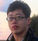 Shulei Wang