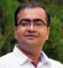Bhuvanesh Pareek