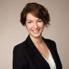 Daniela Schmitt