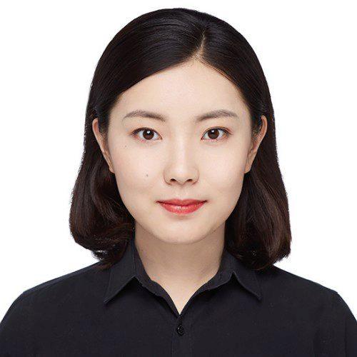 Hangcheng Zhao