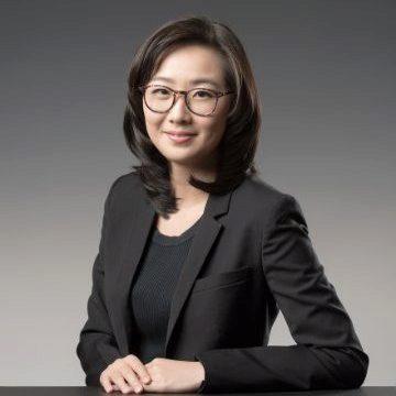 Jiani Xue