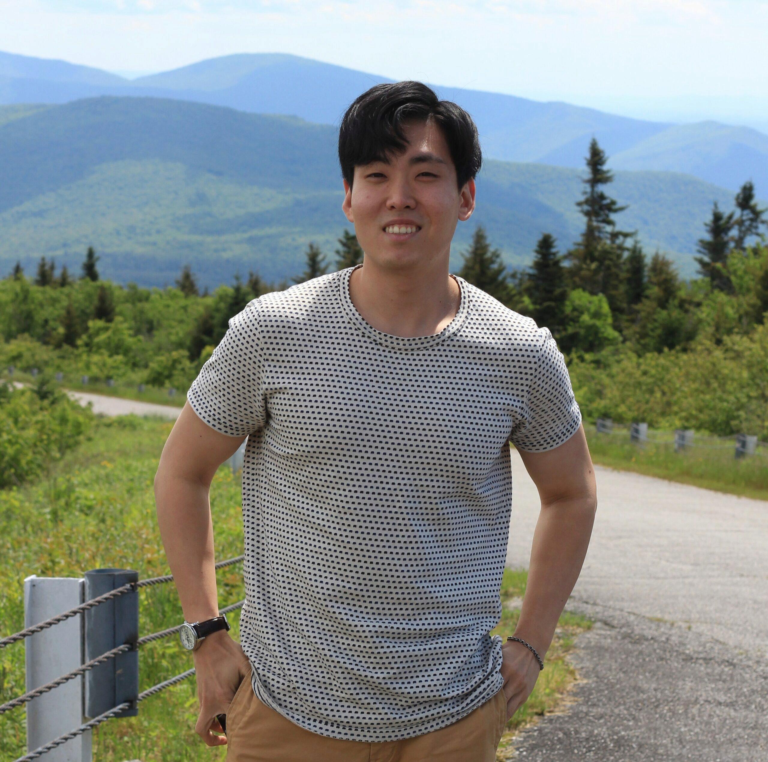 Scott Kim