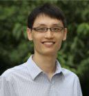 Yao Zeng