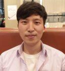 Dongwoo Kim