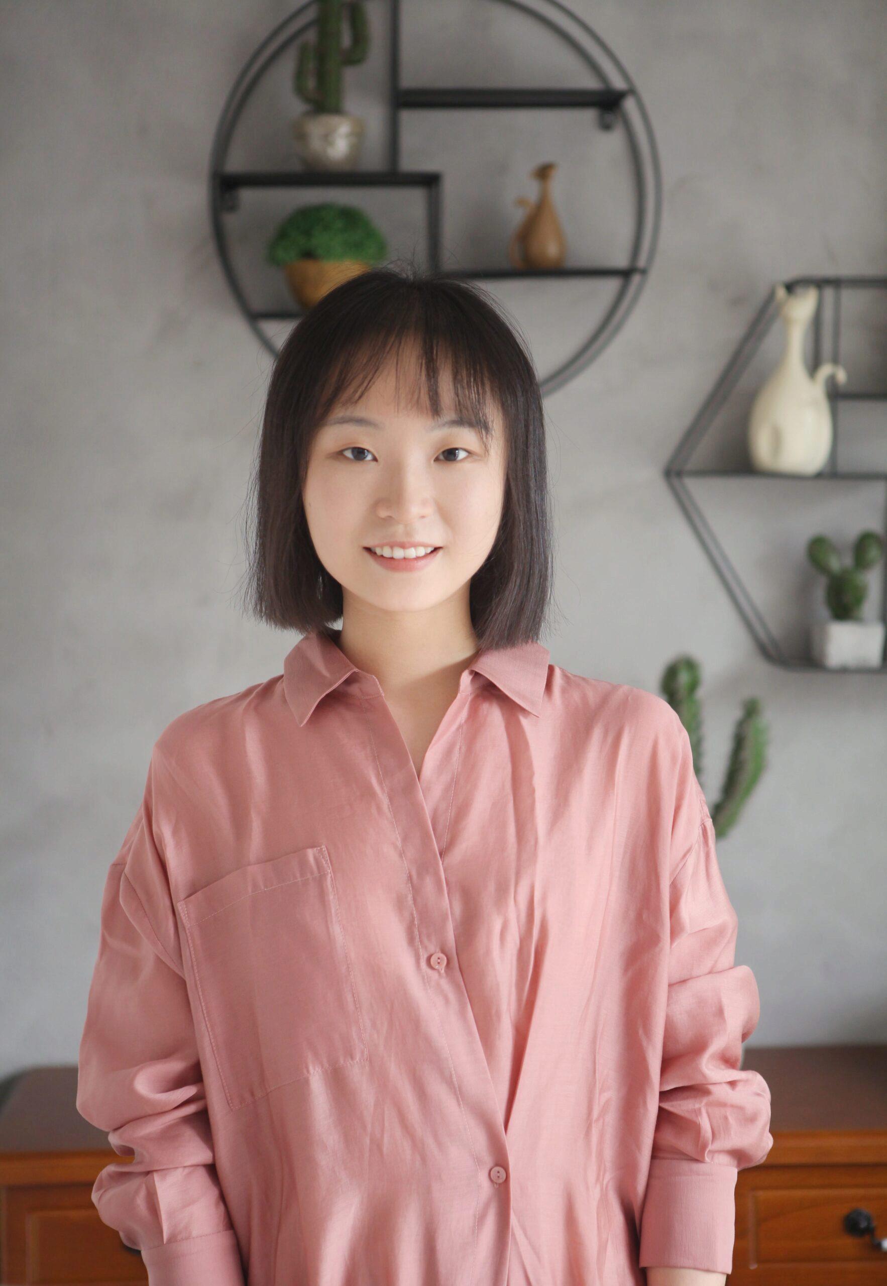 Weiyu Peng