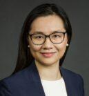 Sophie Calder-Wang