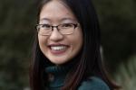 Headshot of Xinlan Emily Hu